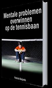 mockup-tennis1