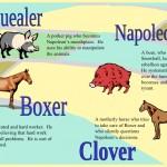 animal-farm-powerpoint-4-728